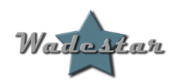 WadeStar Products